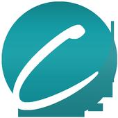 Cobber icon