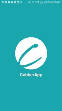 Cobber apk screenshot