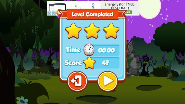 Memory Game - Beta apk screenshot