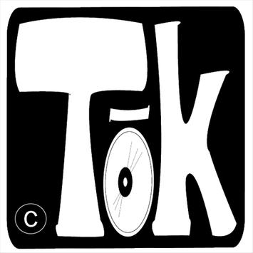 Tōk (Toke) 420 Delivery for Android - APK Download