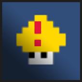 Super Side Runner World icon