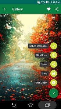 New HD Wallpapers screenshot 4
