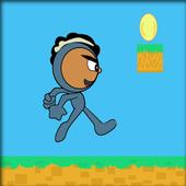 Super Pow icon