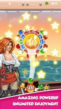 Caribbean Cannon - A gamesXgogo classic screenshot 7