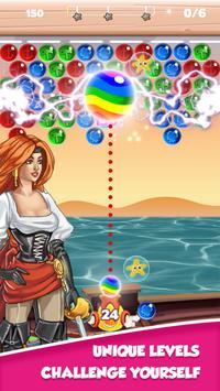 Caribbean Cannon - A gamesXgogo classic poster