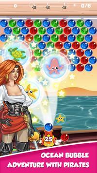 Caribbean Cannon - A gamesXgogo classic screenshot 2