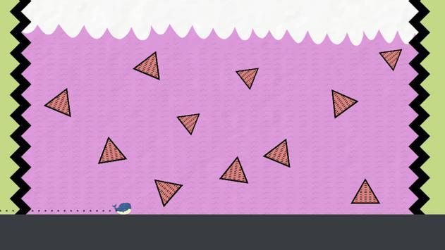 Happy Whale screenshot 5