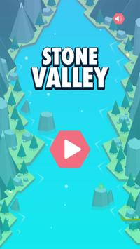 Stone Valley poster