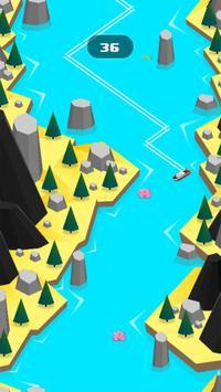 Stone Valley screenshot 5