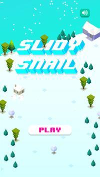 Slidy Snail screenshot 8