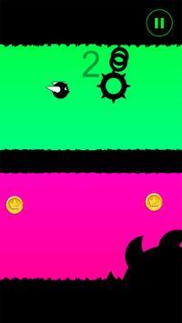 The Lost Bird screenshot 1