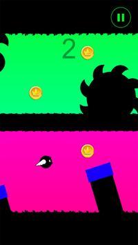 The Lost Bird screenshot 2