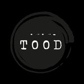 TOOD icon