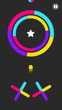 Switch Color screenshot 7