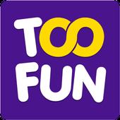 TooFun icon