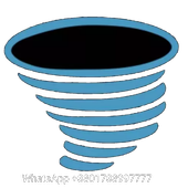 ToofanVpn Software icon
