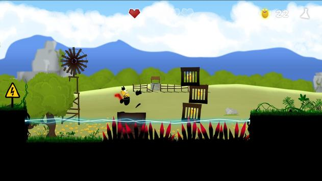 Zoko screenshot 5