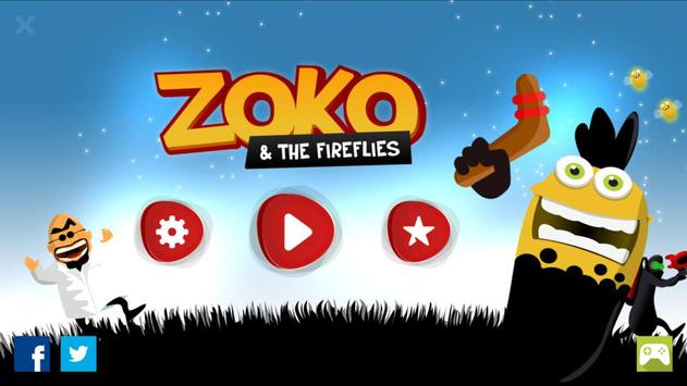 Zoko screenshot 8