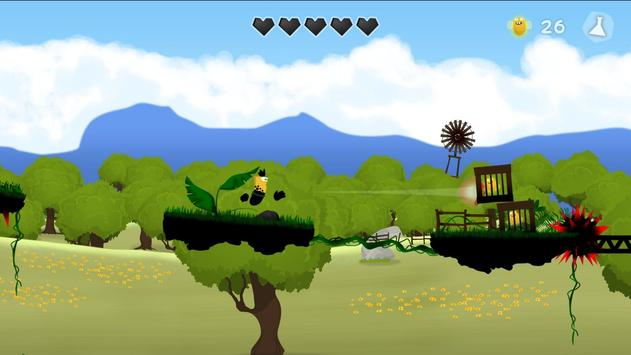 Zoko screenshot 1