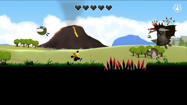 Zoko screenshot 23