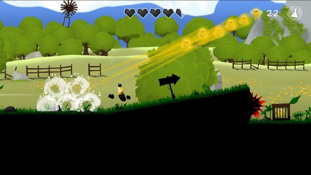 Zoko screenshot 2