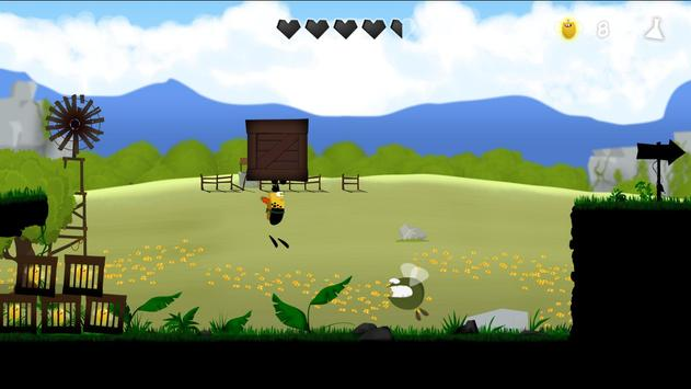 Zoko screenshot 3