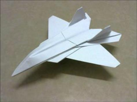The Paper Airplane Paper Plane Origami Airplanes, PNG, 680x564px ...   355x474