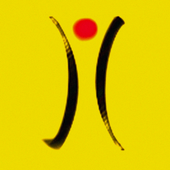 Zaraban (ضربان) icon
