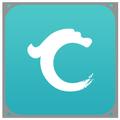 ToolWiz Cleaner (Speedup)