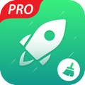 Speed Booster, Cleaner - unlimited and pro version