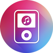 Music MP3 Player Download icon