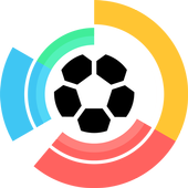 ToolBet for Android icon