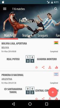 ToolBet for Android poster