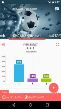 ToolBet for Android apk screenshot