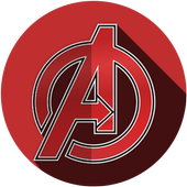 Avengers 4k HD Wallpapers icon