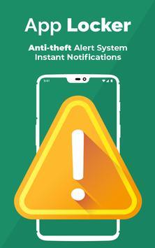 App Lock PRO 🔓 Online Unlocker screenshot 10