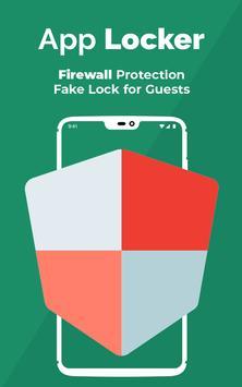 App Lock PRO 🔓 Online Unlocker screenshot 11