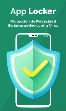 App Lock PRO 🔓 Online Unlocker screenshot 1
