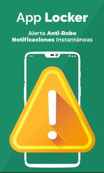 App Lock PRO 🔓 Online Unlocker screenshot 2