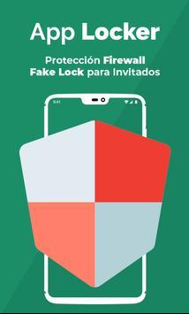 App Lock PRO 🔓 Online Unlocker screenshot 3