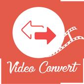 Video Converter Pro - Compressor Video icon