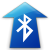 BlueWay Smart Bluetooth 아이콘