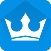 KingRoot 5.1.2 아이콘