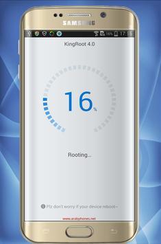 KingRoot 5.1.2 screenshot 2