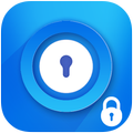 Secret Application Lock - apps, images, videos
