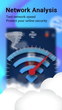 Speed Boost screenshot 5