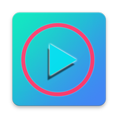 Extended Video Player icon