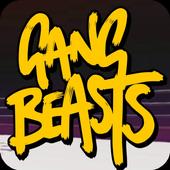 Скачать игру gang beasts 0. 3. 3.