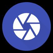 Screenshot Capture icon