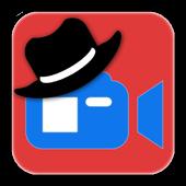 SVR - Secret Video Recorder icon